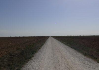 camino-revolta-17-10