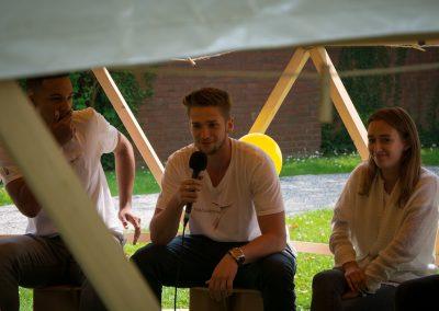 herzogenrath-juni-2018_9