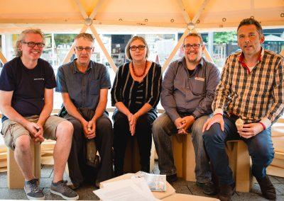 witten-juni-2018-12