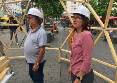 witten-juni-2018-2