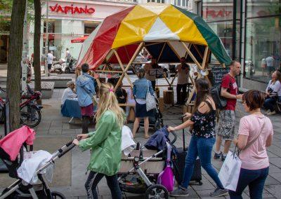 vienna-july-2018-25