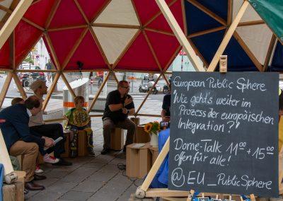 vienna-july-2018-5