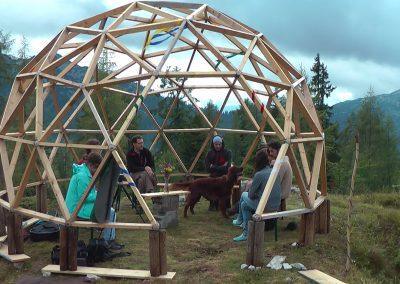 dome-talk-hernaralm-10
