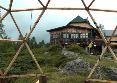 dome-talk-hernaralm-13