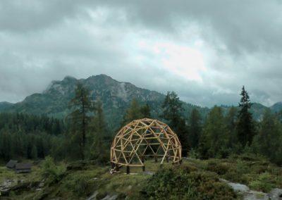 dome-talk-hernaralm-14