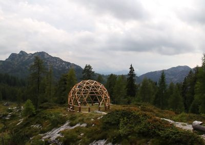 dome-talk-hernaralm-15