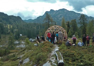 dome-talk-hernaralm-23