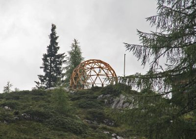 dome-talk-hernaralm-7