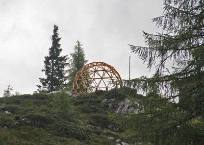 dome-talk-hernaralm-7