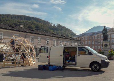 Salzburg-2018-03