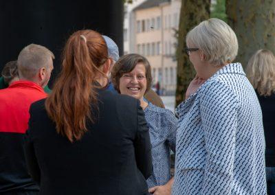 2018-09-bregenz-14