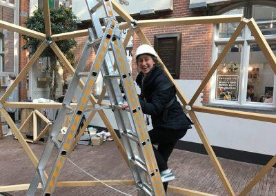 Amsterdam_12_04_20193