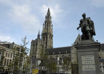 Antwerpen_03_04_20193