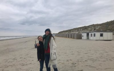 Texel – Make the Fire of Democracy Blaze Again