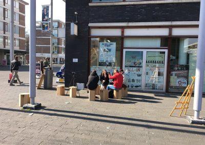 The Hague_13_04_20196