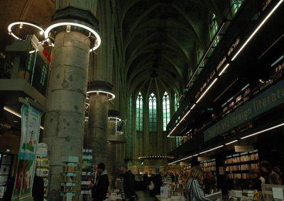 Maastricht_05_04_20191