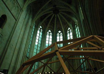 Maastricht_05_04_20195