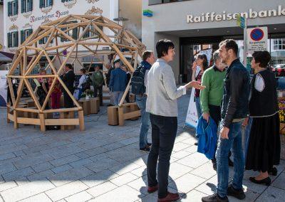 Queerbeet | Bischofshofen