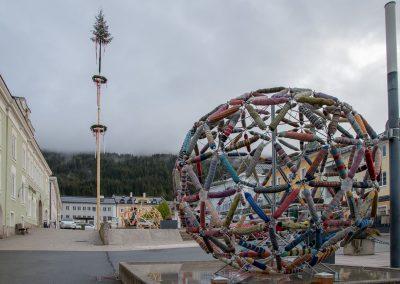 Queerbeet | Radstadt
